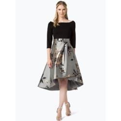 Reduziertes Damenkleid auf LadenZeile.de - Entdecken Sie unsere riesige Auswahl an neuesten Trends und Outfits von Top-Marken. Mode jetzt günstig online kaufen!