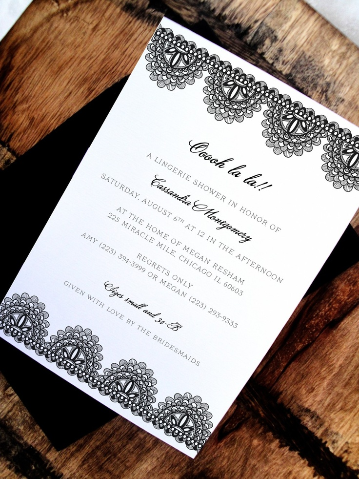 10 best event invite images on Pinterest Invitation cards - best of invitation kick off meeting