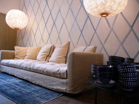 Les 77 meilleures images propos de by caravane chambre for Caravane chambre 19 meubles