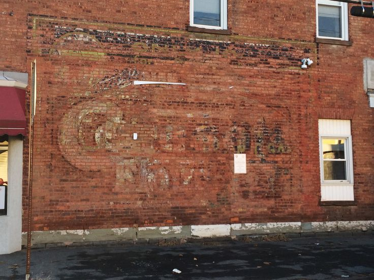 Ceresota Flour, 4th Ave. and 25th St., Watervliet, NY