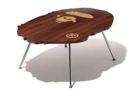 A Bathing Ape Furniture