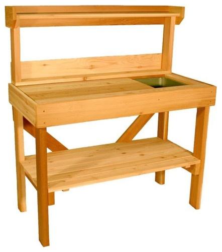 best outdoor wood furniture  on Pinterest  Outdoor