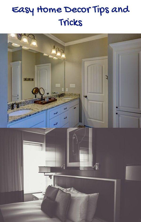 Easy Home Decor Tips And Tricks Easy Home Decor Home Decor
