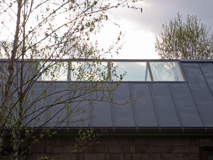 TRM Enterprises | Bridgehampton, NY | Slate, Tile, Stone U0026 Metal Roofing;