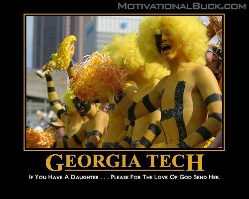 da395c607b6404ad12755146833a5d72 clemson vs tech game 136 best clemson images on pinterest clemson tigers, clemson,Georgia Tech Memes