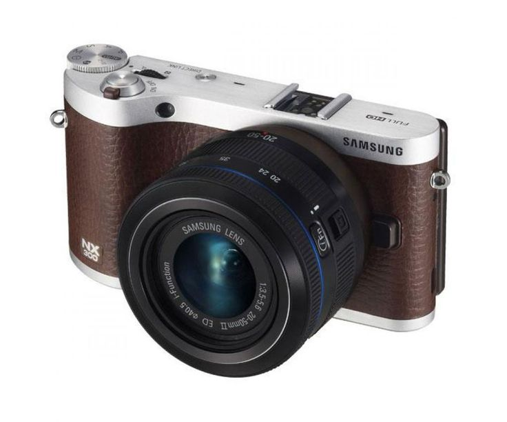 Collect the moment..   NX300 so ideal for you who looking for compact camera with DLSR quality http://www.zocko.com/z/JJHiV