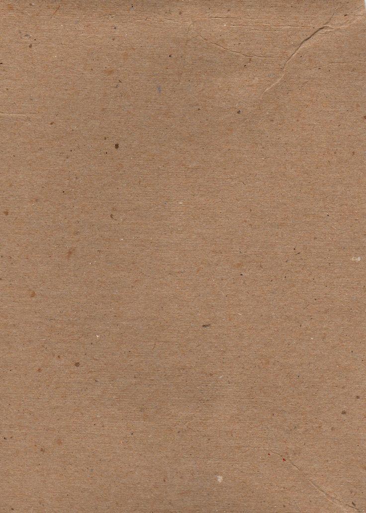 Craft Paper Textures - Поиск в Google | Текстуры ...