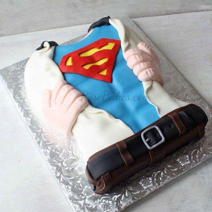 Best  Shirt Cake Ideas On Pinterest Men Cake Man Cake And - Birthday cake shirt