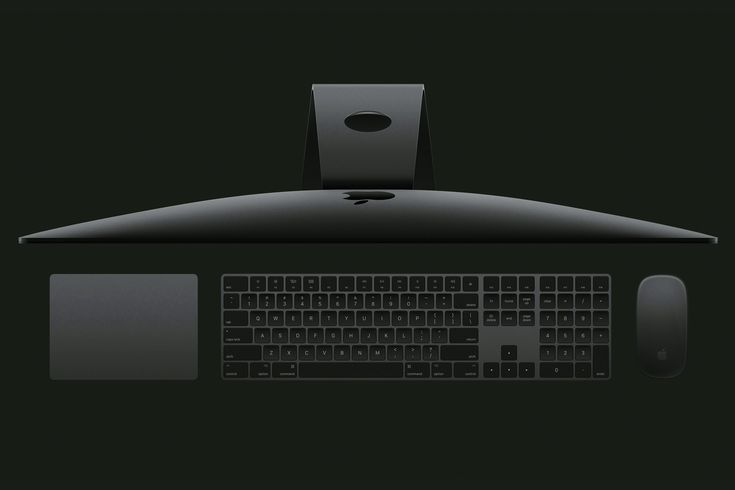 Has Apple Lost Its Design Mojo?  ||  Some in the i-universe are questioning if the magic—in the post–Steve Jobs era—is still there. Don't believe the naysayers.  http://fortune.com/2017/12/22/apple-products-design/?utm_campaign=crowdfire&utm_content=crowdfire&utm_medium=social&utm_source=pinterest