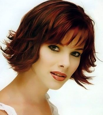 hair haircut ideas 1000 ideas about medium hairstyles with bangs on 3970
