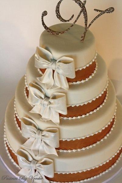 wedding cakes, wedding cake, bolo de casamento, gateaux de mariage ...