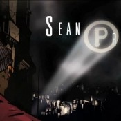 "Video: Sean Price (@seanmandela) ""STFU Part 2″ (Mic Tyson Cover Animation Video)"