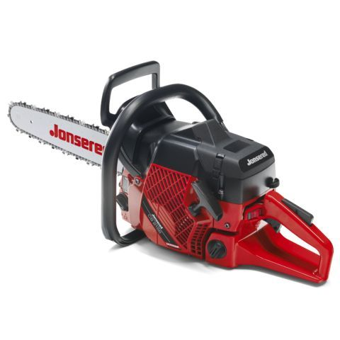 180 best chainsaw images on pinterest chainsaw chainsaw mill and find jonsered cs chainsaw in the chainsawschainsaw greentooth Images
