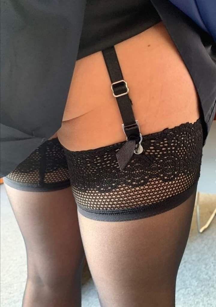 Pin on pantyhose and stocking