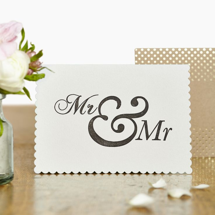 Weddings to celebrate... Wedding stationery. www.bedeliciousbridal.com