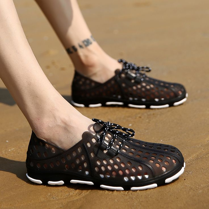 Photo of Buy Clogs Shoes Sport Shoes Breathable …