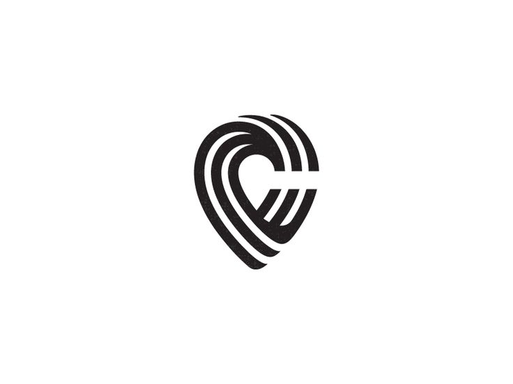 C+Pin by Kakha Kakhadzen