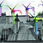 La troisième révolution industrielle des villes n'est pas pour demain | UrbaNews.fr