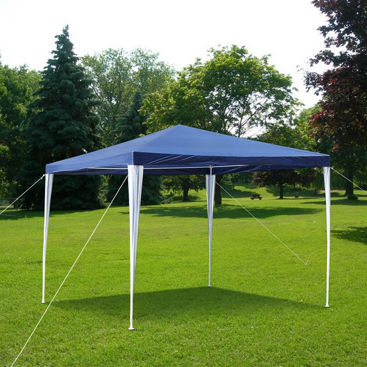 High-quality and practical gazebo, 73% OFF NOW!! LOW TO $32.99 and free shipping, you can't miss it!!!