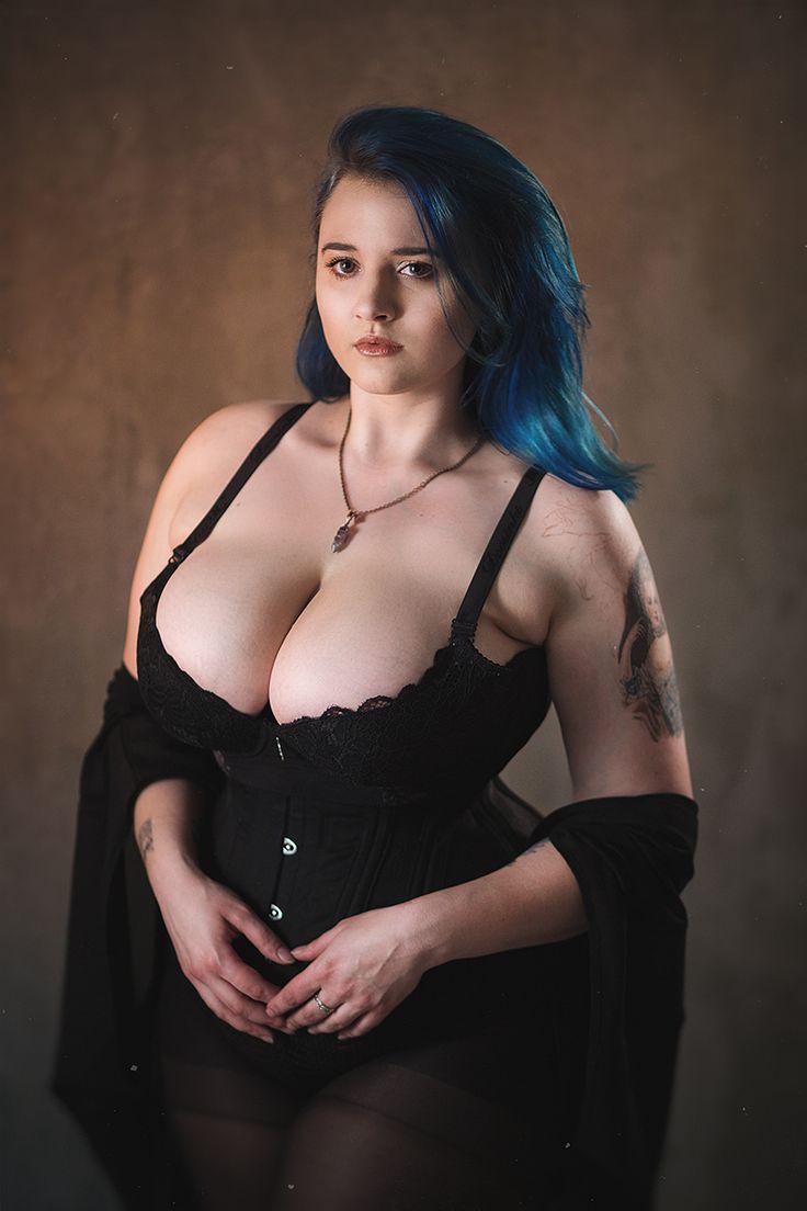 plus size underkläder gratis sexvideo