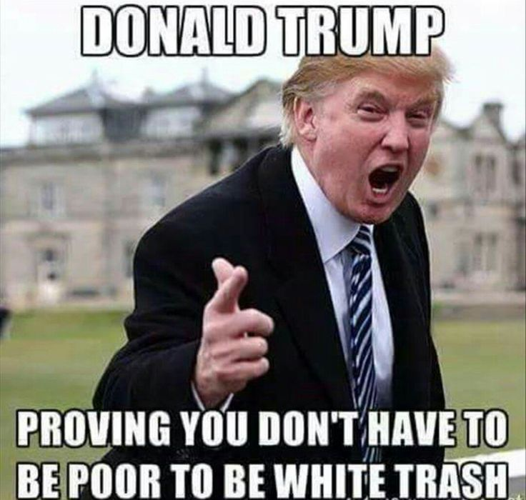 Donald Trump Memes (@Trump_Memes_) | Twitter