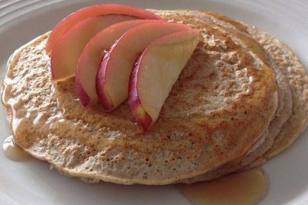 Saschafitness opciones de desayuno saludables fotos - Opciones para cocinar ...