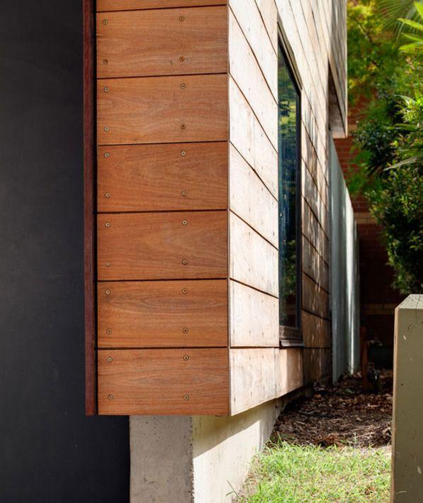 Interior Architectural Panels Home Architecture Definition ArchitectureInterior