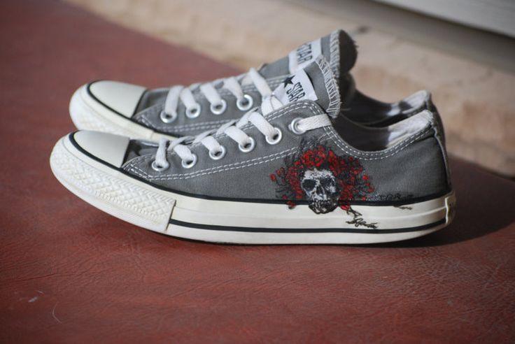 1000 Ideas About Grateful Dead Album Covers On Pinterest