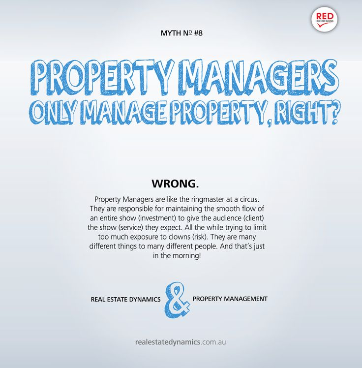 63 best Property Management images on Pinterest Property