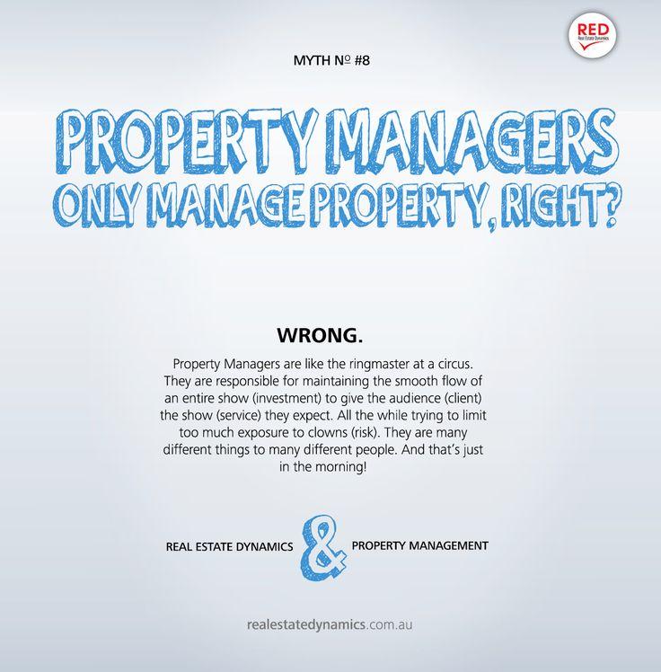 40 Best Property Management Images On Pinterest Work