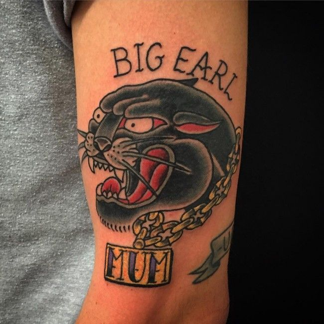 500 Best Tattoo Designs for Men  nice  Check more at http://fabulousdesign.net/tattoo-designs-for-men/