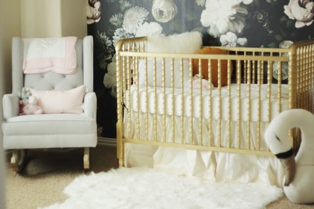 227 Best Best Baby Cribs Images On Pinterest Babies