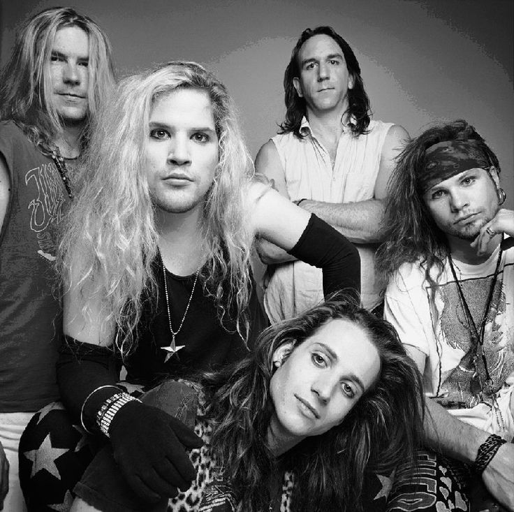 Mother Love Bone ~ Andrew Wood, who influenced the large majority of bands that came out of Seattle in the early 90s, died on this day 23 years ago, just a few short days before Apple was released.