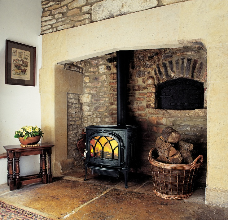 Corner Wood Burning Stove Functional And Interior: 111 Best Images About Jotul Fireplaces On Pinterest