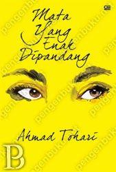 Buku ini merupakan kumpulan lima belas cerita pendek Ahmad Tohari yang tersebar di sejumlah media cetak antara tahun 1983 dan 1997.  Seperti novel-novelnya, cerita-cerita pendeknya pun memiliki ciri khas. Ia selalu mengangkat kehidupan orang-orang kecil atau kalangan bawah dengan segala lika-likunya.