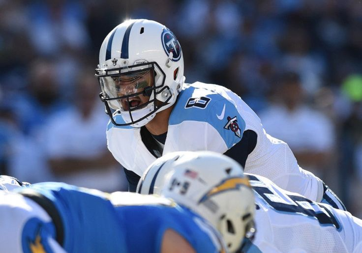Titans' Marcus Mariota, Cowboys' Ezekiel Elliott headline Week 10 awards = As Week 10 of the 2016-2017 NFL regular season is now a thing of the past, the league has officially announced the winners are their latest slate of weekly awards. With Tennessee Titans' quarterback Marcus Mariota.....