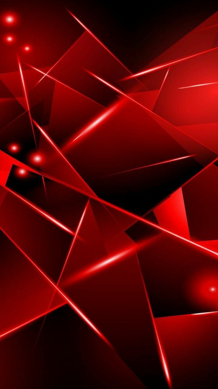 Robenstore Shop Redbubble In 2021 Red Wallpaper Red And Black Wallpaper Hd Cool Wallpapers
