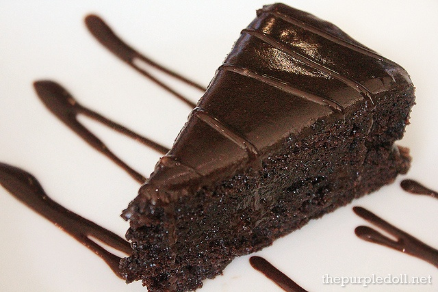 Moist Chocolate Cake Recipes Uk: The 25+ Best Black Sambo Dessert Ideas On Pinterest