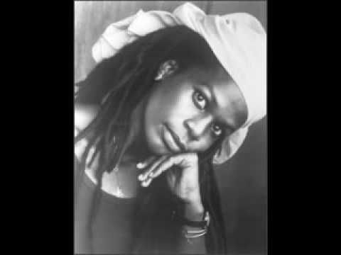 Marcia Griffiths - Children Of Israel