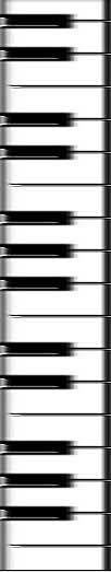 Rod McKuen songs in full length music wavs.