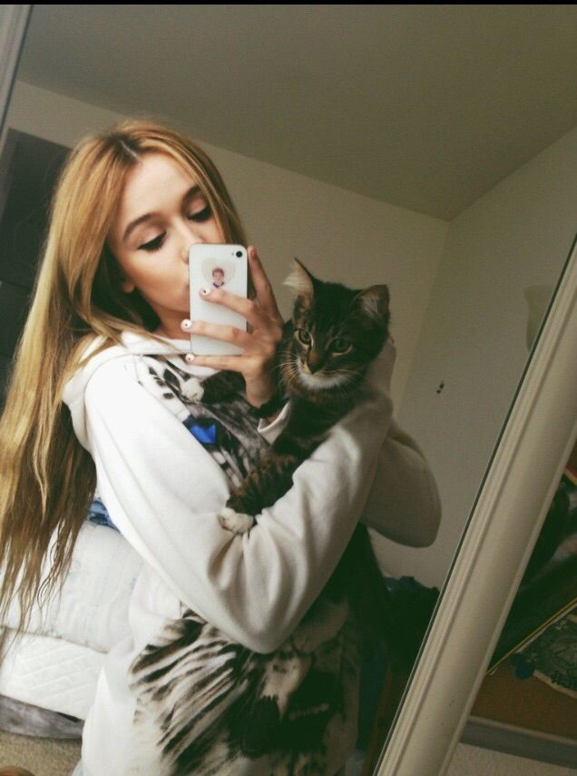 84 best images about acacia brinley (old acacia) on ...