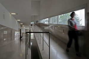 FAUP considerada uma das melhores faculdades de arquitectura da Europa | P3