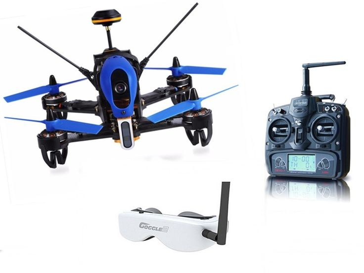 680.02$  Watch here - http://alieze.worldwells.pw/go.php?t=32735027171 - F18855 Walkera F210 3D Edition 2.4GHz FPV Drone F3 3D Racing Drone RTF Devo7 RC Quadcopter with Goggle2 Glasses 680.02$