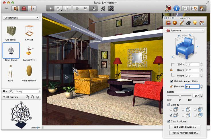 best 25 interior design programs ideas on pinterest interior design work catalogue design. Black Bedroom Furniture Sets. Home Design Ideas