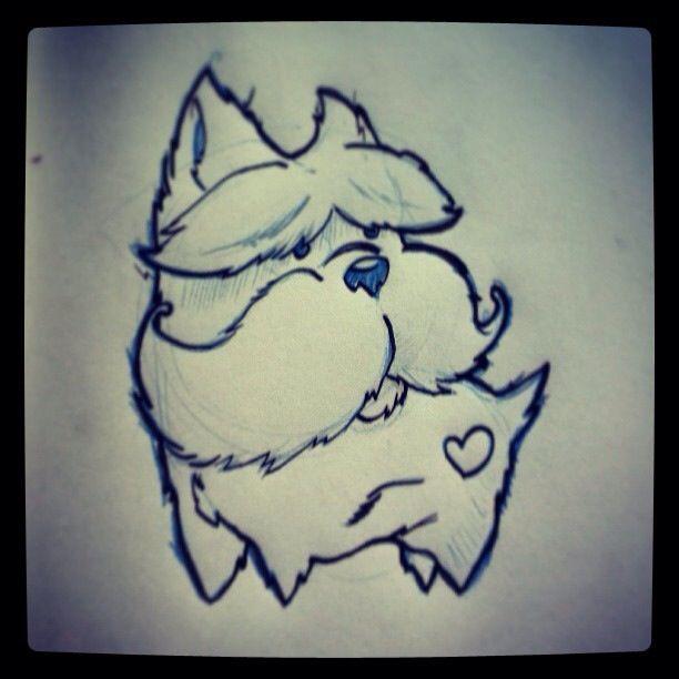 #wizardoz # #dog