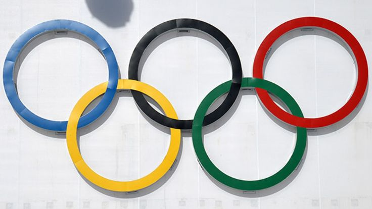 The Associated Press    Fast-food company started as Olympic sponsor in 1976  The Associated Press Posted: Jun 16, 2017 8:38 AM ET Last Updated: Jun 16, 2017 8:38 AM ET      Fast-food chain McDonald's has ended its Olympic sponsorship deal three years early. The International... - #CBC, #Deal, #McDonalds, #Olympic, #Pulls, #Sponsorship, #Sports, #World_News