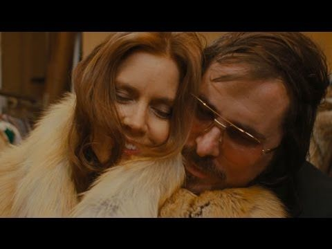 """...the two of you understand something that no one else gets."" Get a glimpse inside the relationship of Christian Bale and Amy Adams in #AmericanHustle, now playing everywhere.   Get your tix now >> http://www.fandango.com/americanhustle_164469/movieoverview"