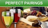 match wine and cheese: Food And Wine, Pairings Basic, Chicken Pairings, Cheese Pairings, Matching Wine, Wine Pairings, Chocolates Pairings, Pairings Wine, Cheese Wine
