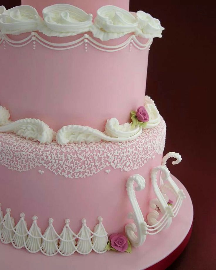 wedding cake icing borders 86 best images about sugar classes on 22865
