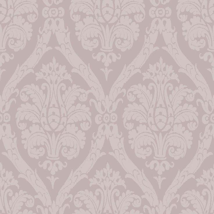17 best ideas about barock tapete on pinterest barock. Black Bedroom Furniture Sets. Home Design Ideas